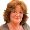 Linda Ehlebracht